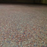 paint chip flooring ottawa epoxy