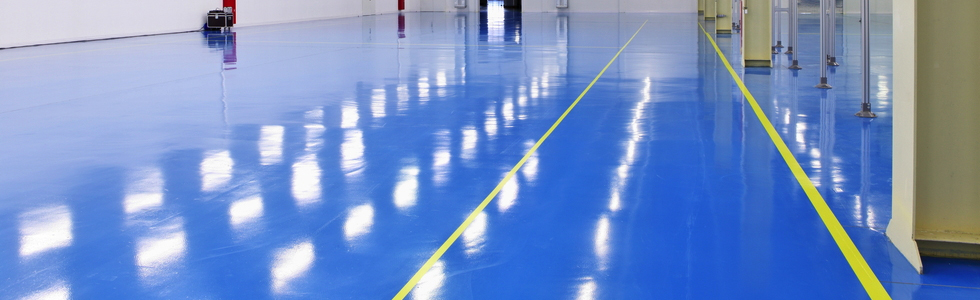 performance-floor-coatings