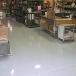 epoxy coating ottawa
