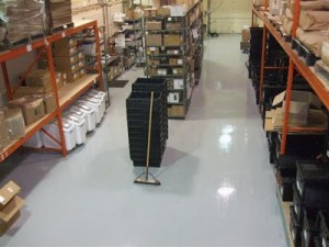 epoxy coatings ottawa