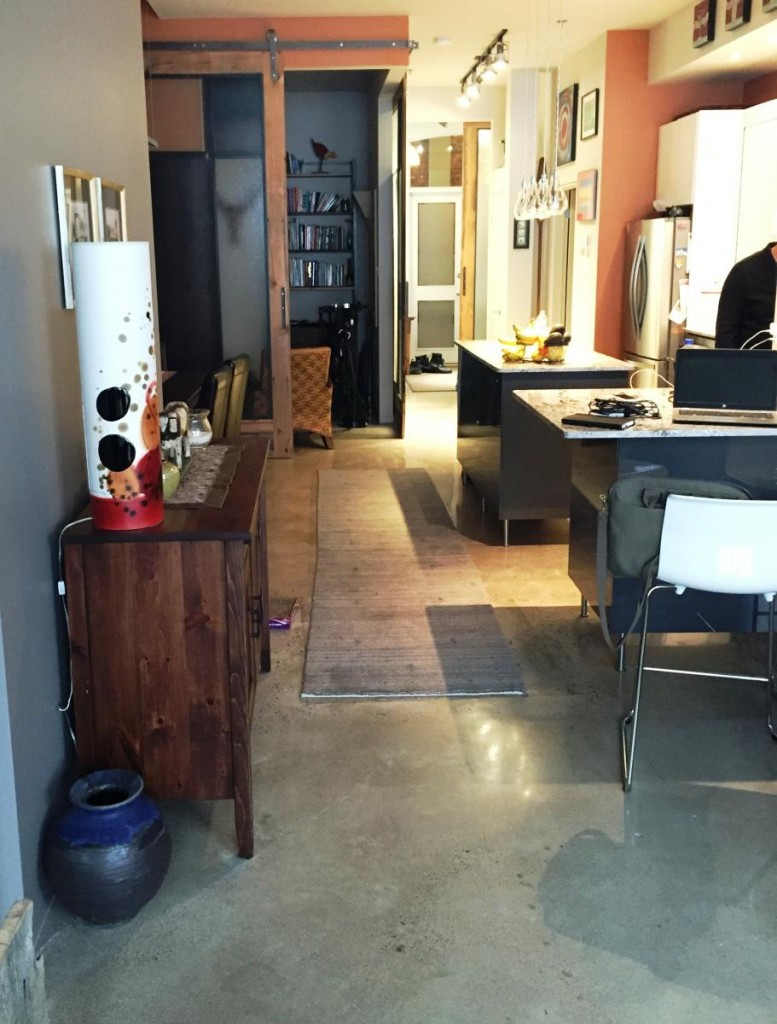 decorative custom floors polished concrete services flooring and artistic high artisan end
