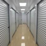 the floor company epoxy flooring concrete ottawa