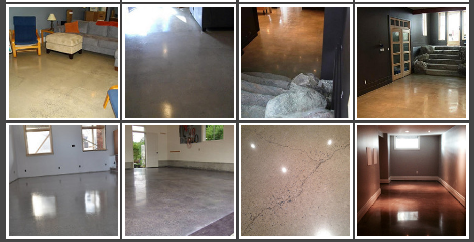 epoxy-polished-concrete-floors-ottawa