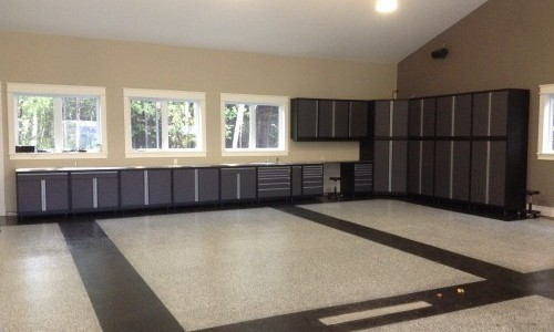 polyaspartic-decorative-flake-floor-ottawa-concrete-1