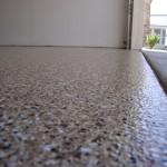 flake floor garage finish chip floor ottawa