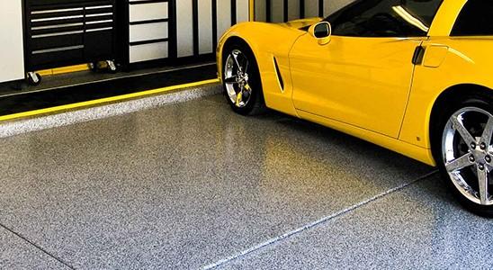 garage floor coatings ottawa