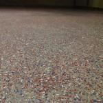 paint chip flooring ottawa epoxy
