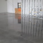 cream polish ottawa garage floors