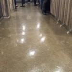 Eco polish concrete floor ottawa