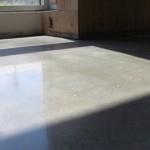 Polished Concrete Floors Ottawa