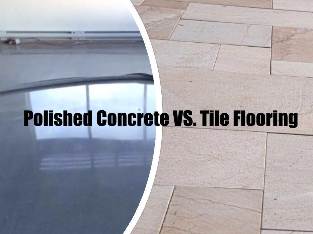 Ottawa flooring companies thefloors co for Flooring companies